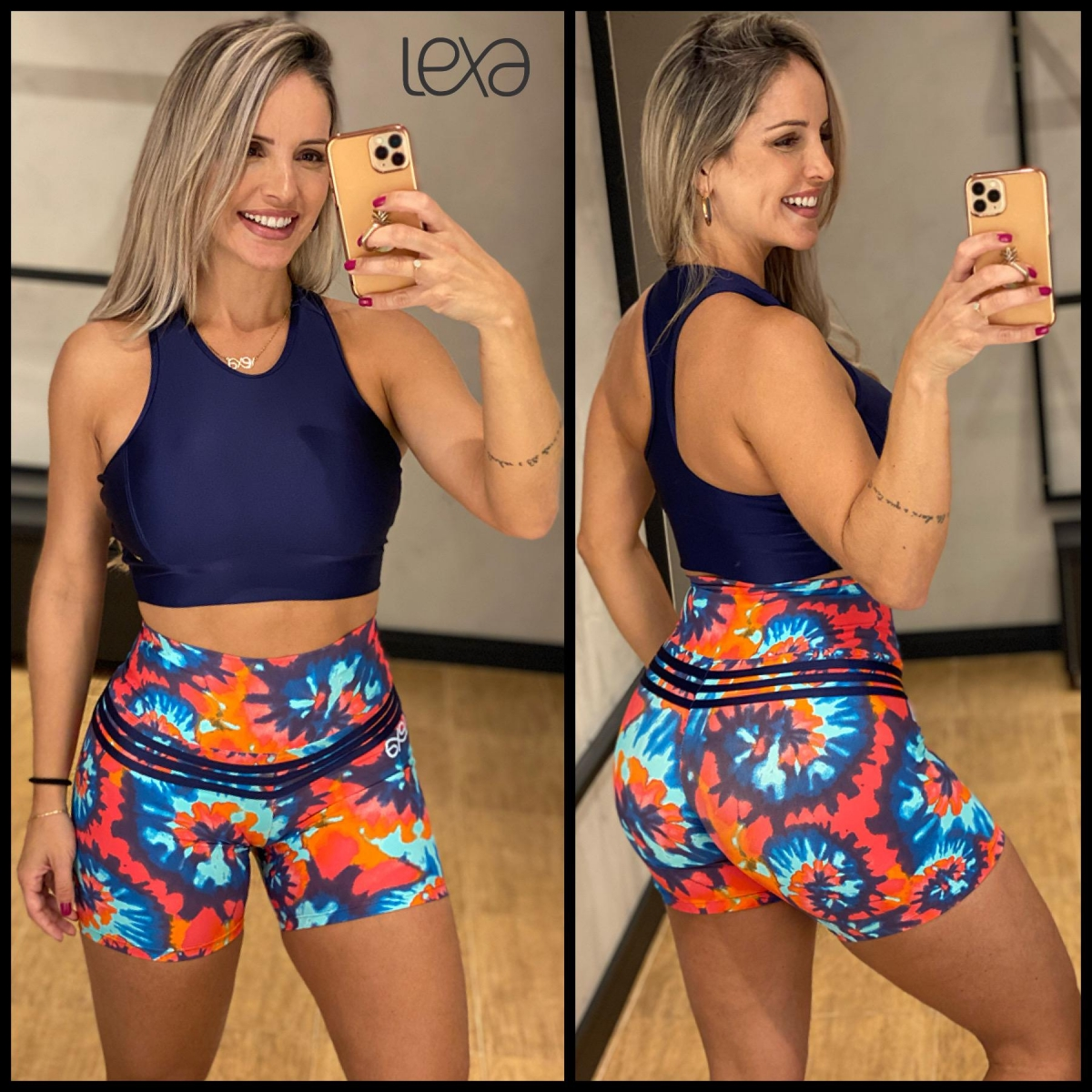 Shorts Básico Maravilha